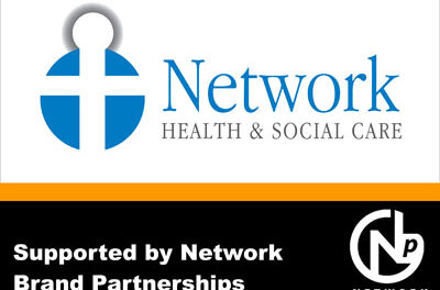 Network Health & Social Care