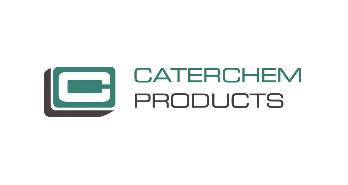 Caterchem Products