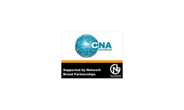 CNA International