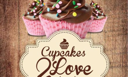 Cupcakes 2 Love