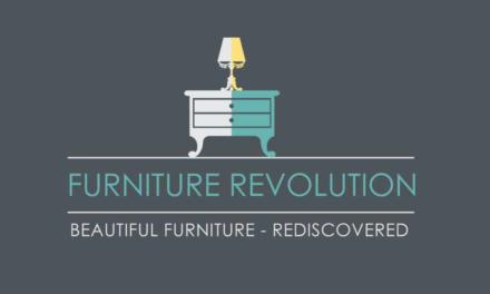 Furniture Revolution