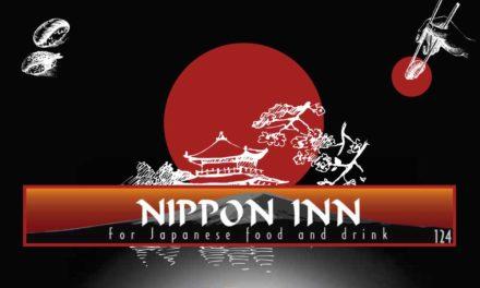Nippon Inn