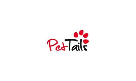 PetTails
