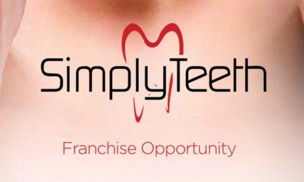 Simply Teeth