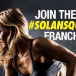 Solan Fitness