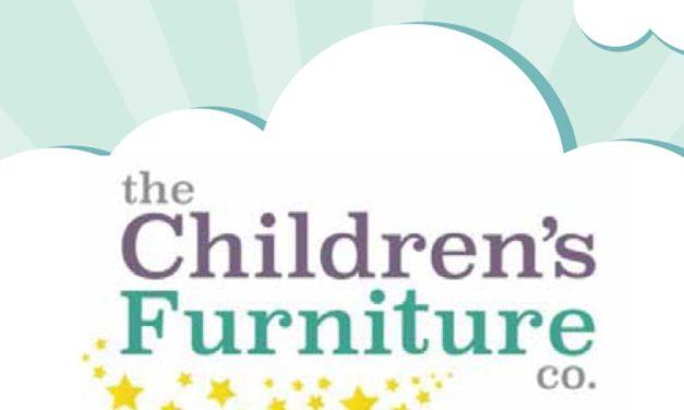 The Children's Furniture Company