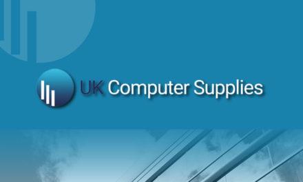 UK Computer Supplies