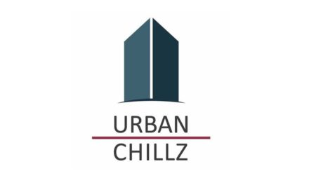 Urban Chillz