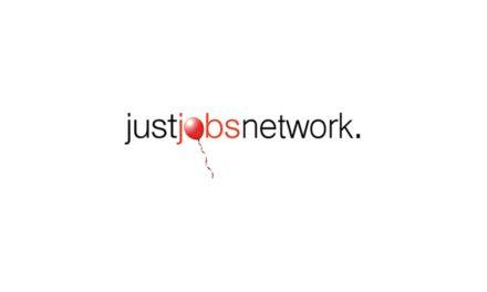 Just Jobs Network