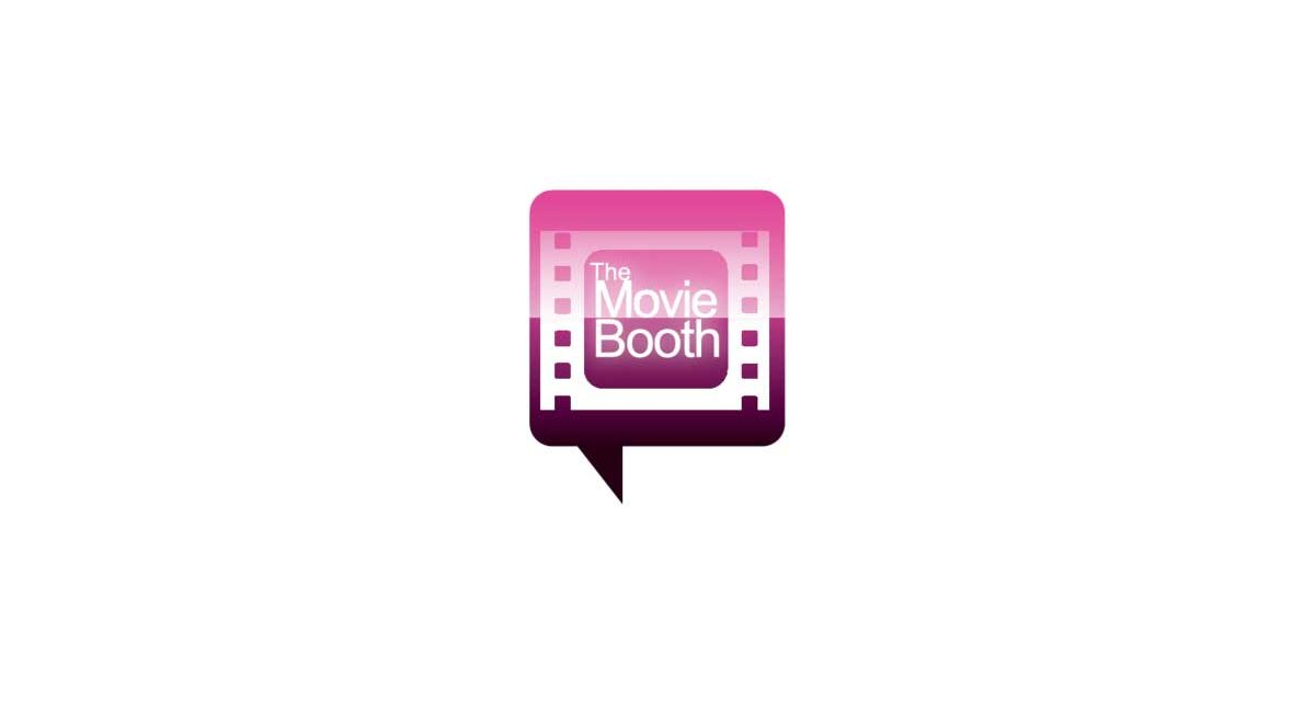 The Movie Booth