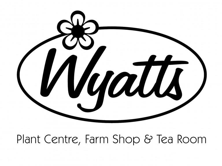 Wyatt's Tea Room