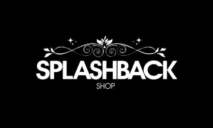 The Splashback Shop
