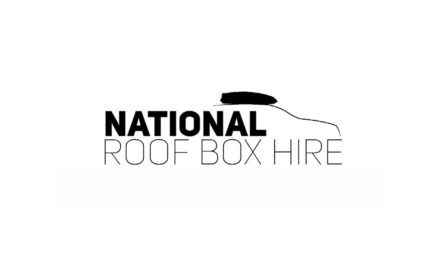 National Roof Box Hire