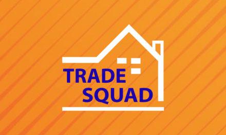 Trade Squad