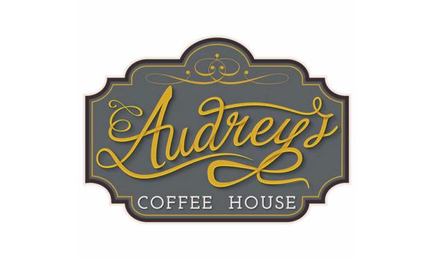 Audreys Coffee House
