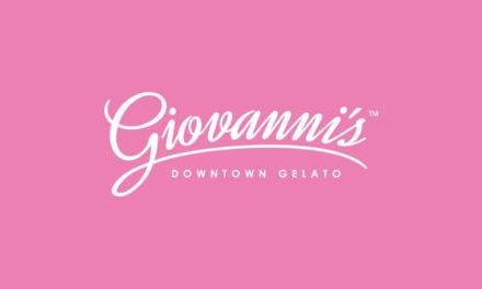 Giovannis Gelato