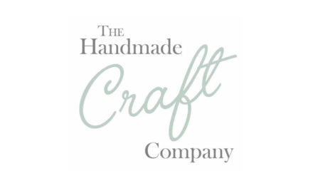 The Handmade Craft Company