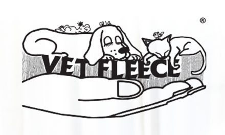 Vetfleece