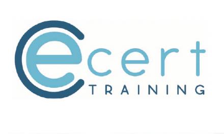 ECERT Training