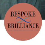 Bespoke Brilliance