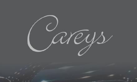 Careys Valeting