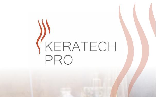Keratech Pro
