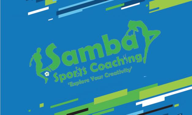 Samba Sports Coaching