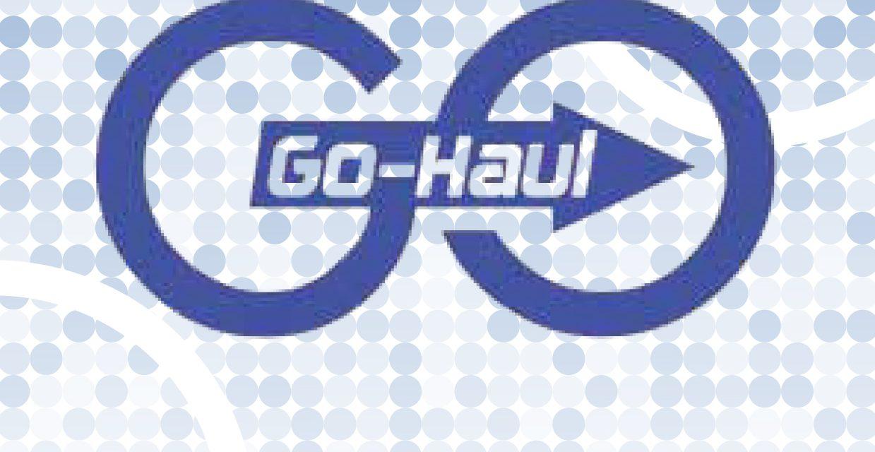 Go-Haul
