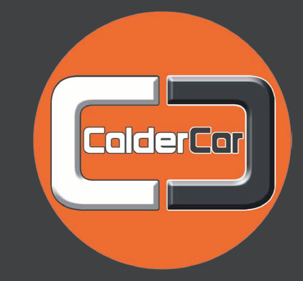 CalderCar