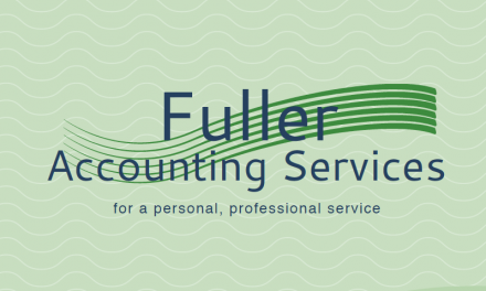 Fuller Accounting