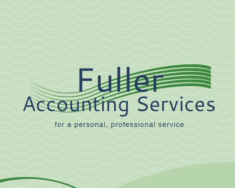 Fuller Accounting