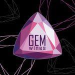 GEM Wines