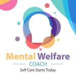 Mental Welfare Coach