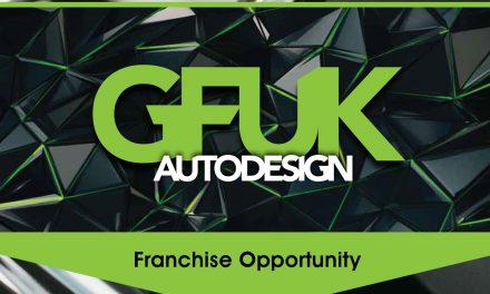 GFUK autodesign