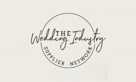 The Wedding Industry Supplier Network
