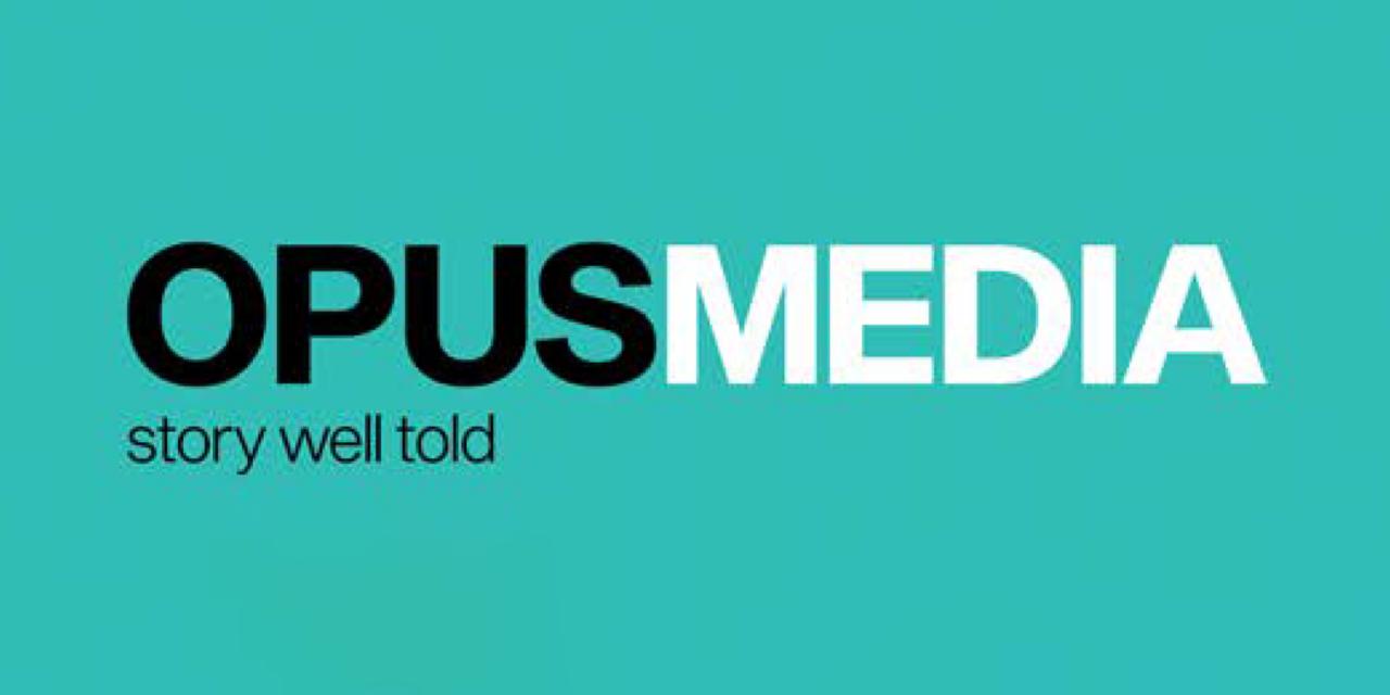 Opus Media
