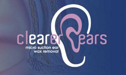 Clearer Ears