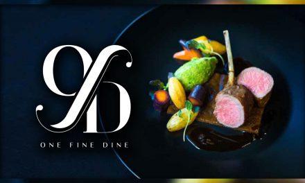 One Fine Dine