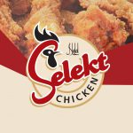 Selekt Chicken