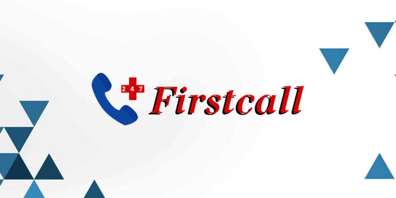 Firstcall-247