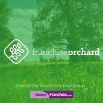 Franchise Orchard