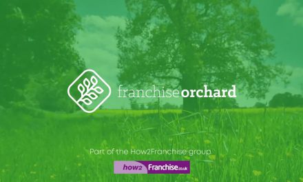 Franchise Orchard
