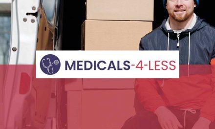 Medicals4less
