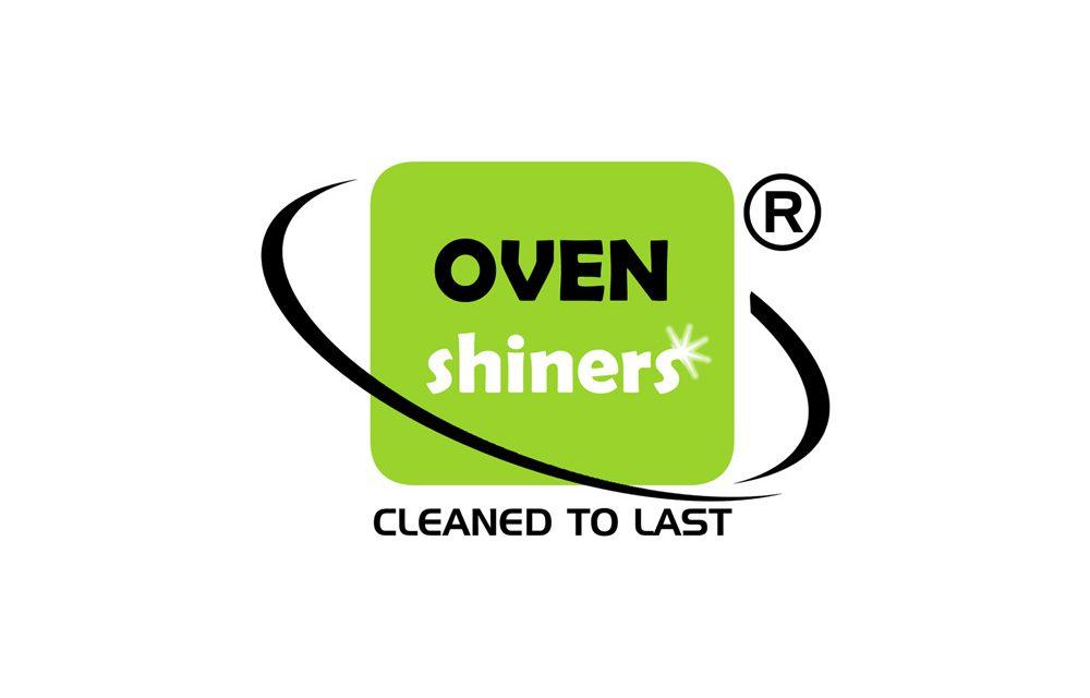 Oven Shiners