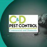 C&D Pest Control