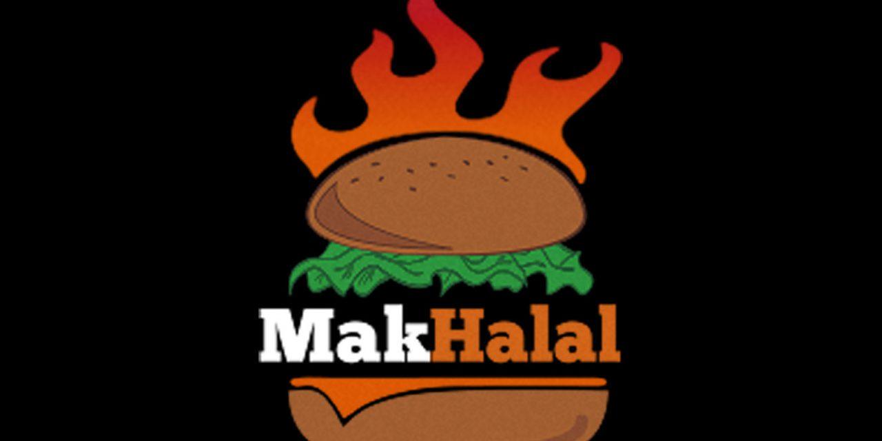 MakHalal