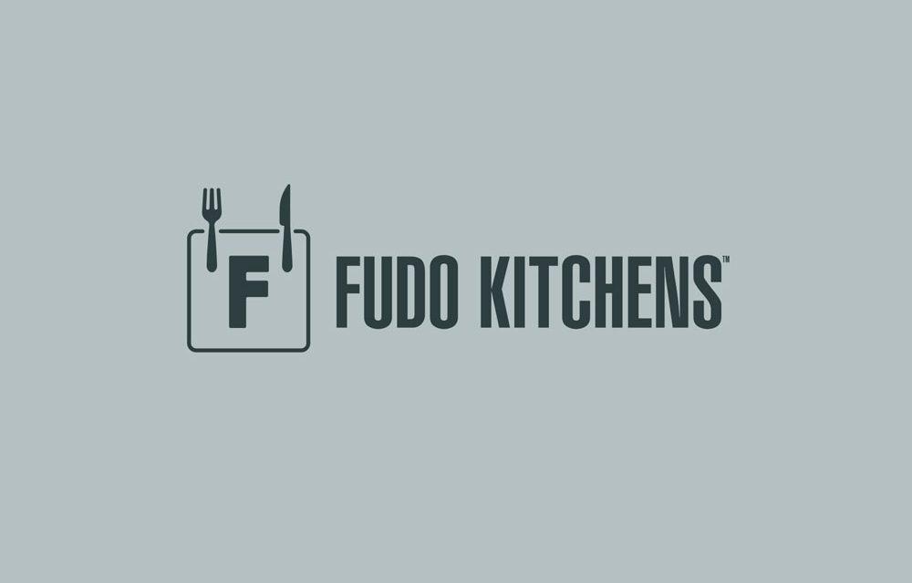 Fudo Kitchens