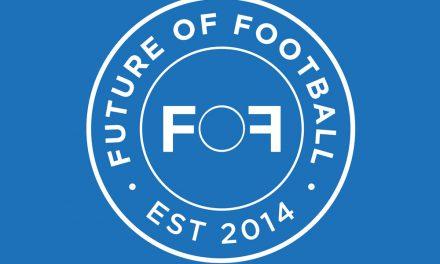 Future of Football