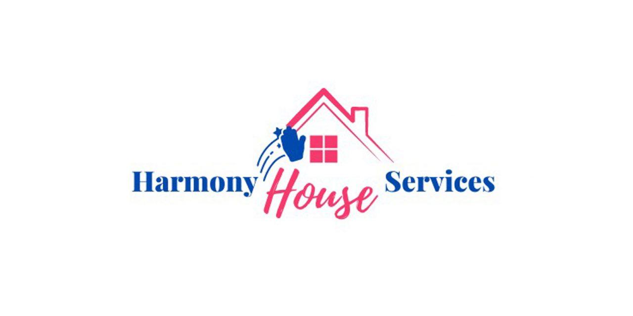 Harmony House Services