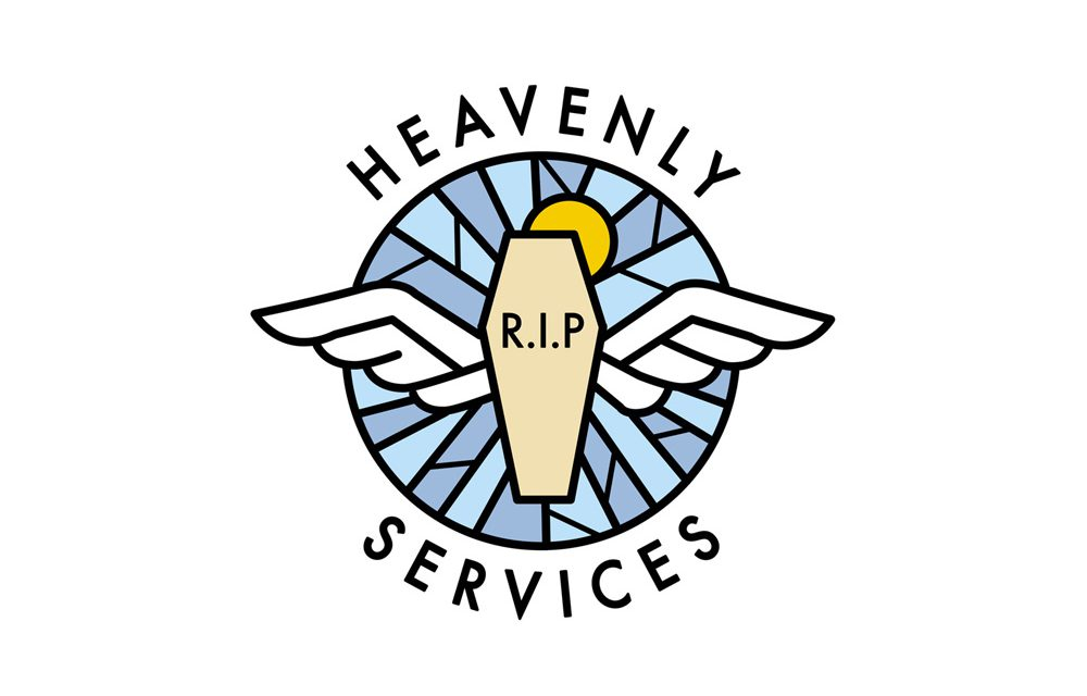 Heavenly Services